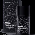 OceanShake Serum PP3+, prezzo, funziona, recensioni, opinioni, forum, Italia