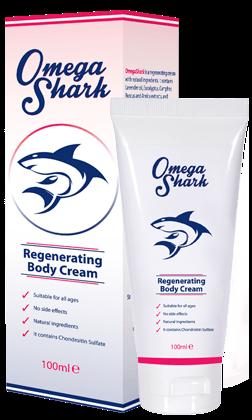 Omega Shark, prezzo, funziona, recensioni, opinioni, forum, Italia, crema