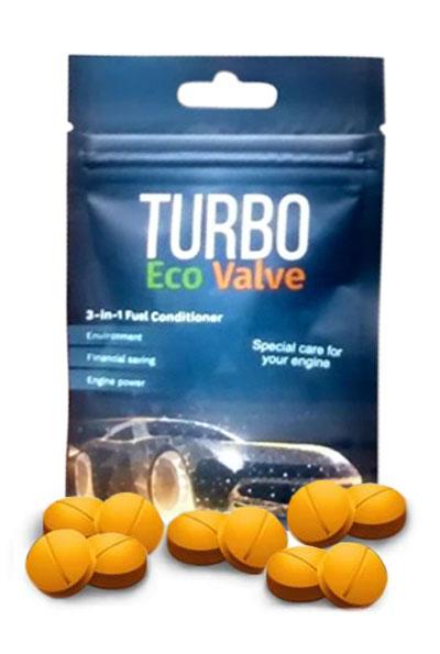 TurboEcoValve, opinioni, recensioni, forum, commenti