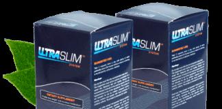 Ultra Slim, prezzo, funziona, recensioni, opinioni, forum, Italia, dimagrante