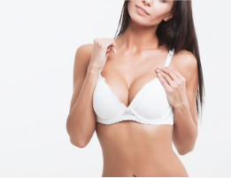 Breast Fast, come si usa, ingredienti, composizione, funziona