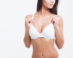 Breast Fast, effetti collaterali, controindicazioni