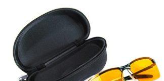 Clear Vision, prezzo, funziona, recensioni, opinioni, forum, Italia