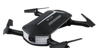 Empire Drone, prezzo, funziona, recensioni, opinioni, forum, Italia