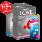 Fertilina LoveMe, prezzo, funziona, recensioni, opinioni, forum, Italia