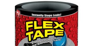 Flex Tape, prezzo, funziona, recensioni, opinioni, forum, Italia