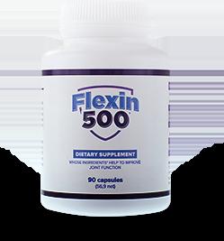 Flexin500, opinioni, recensioni, forum, commenti