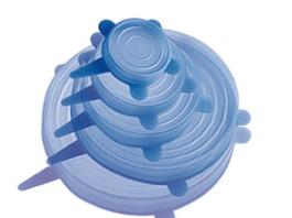 Flexy Cover, prezzo, funziona, recensioni, opinioni, forum, Italia