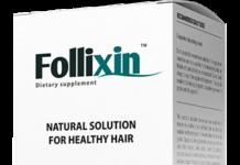 Follixin, prezzo, funziona, recensioni, opinioni, forum, Italia, capelli
