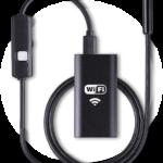 Inspection Wi-Fi Camera, prezzo, funziona, recensioni, opinioni, forum, Italia