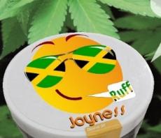 Joyness Ruff