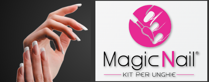 MagicNail, prezzo, farmacia, amazon, dove si compra