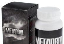 Metadrol, prezzo, funziona, recensioni, opinioni, forum, Italia