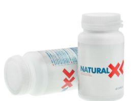Natural XL, prezzo, funziona, recensioni, opinioni, forum, Italia