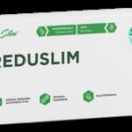 ReduSlim, prezzo, funziona, recensioni, opinioni, forum, Italia