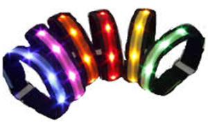 Safe Light Collare, opinioni, recensioni, forum, commenti