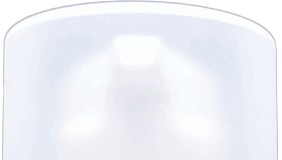 Viper Tripeptide, prezzo, funziona, recensioni, opinioni, forum, Italia