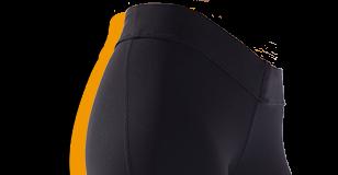 X-Leggins, prezzo, funziona, recensioni, opinioni, forum, Italia, per cellulite