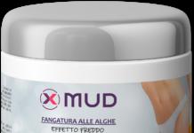 X-Mud, prezzo, funziona, recensioni, opinioni, forum, Italia