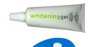 X-Whitening, prezzo, funziona, recensioni, opinioni, forum, Italia