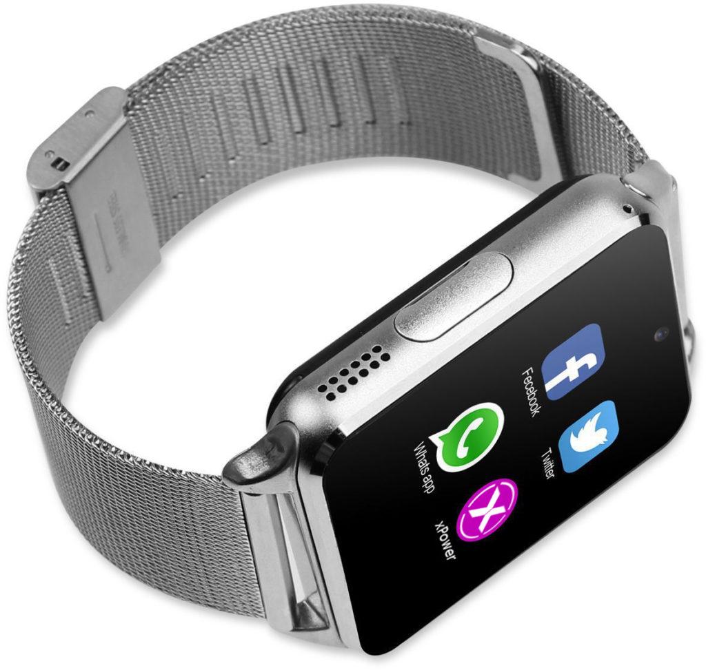 X power watch prezzo funziona recensioni opinioni for Recensioni h2o power x