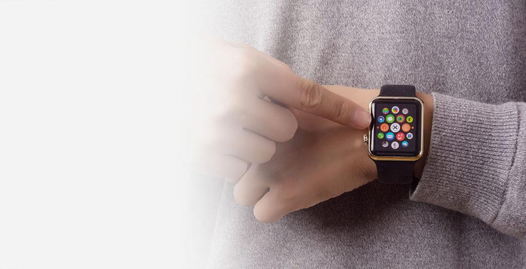 X-power Watch, come si usa, funziona