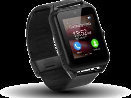 X-power Watch, prezzo, funziona, recensioni, opinioni, forum, Italia