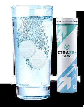 Xtrazex, prezzo, funziona, recensioni, opinioni, forum, Italia