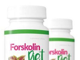 Forskolin Diet, prezzo, funziona, recensioni, opinioni, forum, Italia