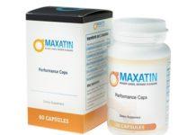 Maxatin, prezzo, funziona, recensioni, opinioni, forum, Italia