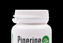 Piperine Slim, prezzo, funziona, recensioni, opinioni, forum, Italia