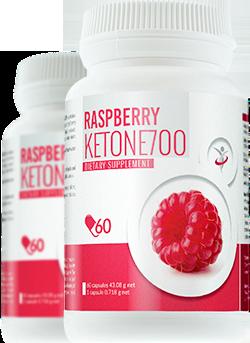 Raspberry Ketone700, opinioni, recensioni, forum, commenti