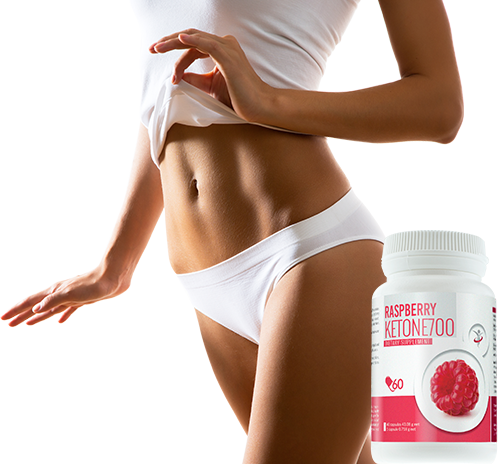 Raspberry Ketone700, prezzo, farmacia, amazon, dove si compra