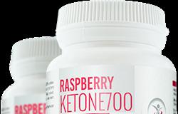 Raspberry Ketone700, prezzo, funziona, recensioni, opinioni, forum, Italia