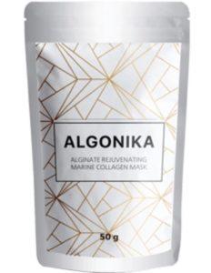 Algonika