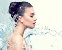 Beautomy, prezzo, funziona, recensioni, opinioni, forum, Italia