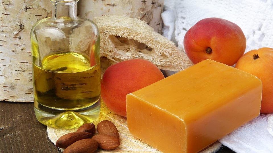 Idealis Cream, come si usa, ingredienti, composizione, funziona