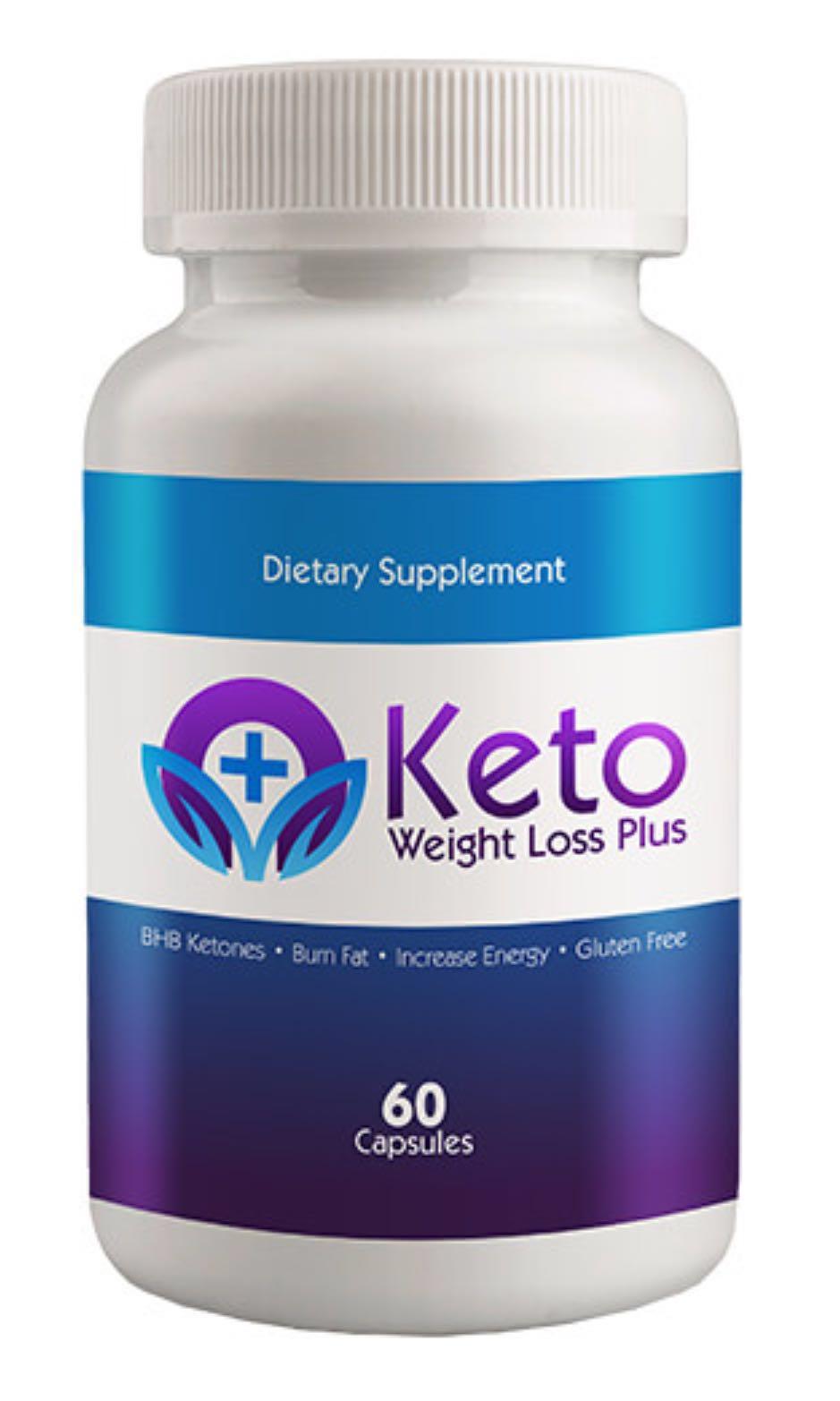 Keto Plus, opinioni, recensioni, forum, commenti