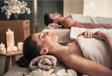 LPE Massager, come si usa, funziona