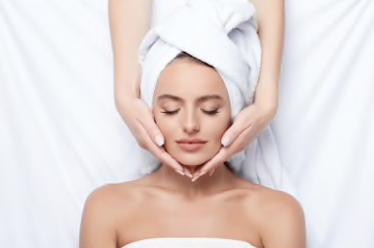 LPE Massager, effetti collaterali, controindicazioni