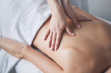 LPE Massager, prezzo, funziona, recensioni, opinioni, forum, Italia