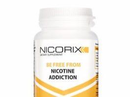 Nicorix, prezzo, funziona, recensioni, opinioni, forum, Italia