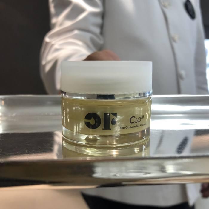 OF OilFit, opinioni, recensioni, forum, commenti