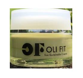 OF OilFit