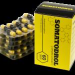 Somatodrol, prezzo, funziona, recensioni, opinioni, forum, Italia