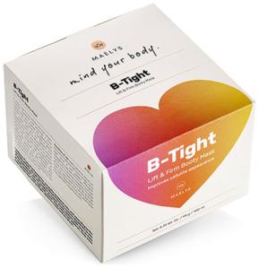 B-Tight, effetti collaterali, controindicazioni