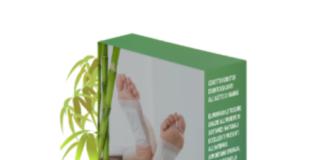 Cerotti Detox, prezzo, funziona, recensioni, opinioni, forum, Italia