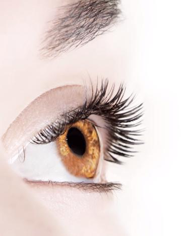 Eyelash Serum, come si usa, ingredienti, composizione, funziona