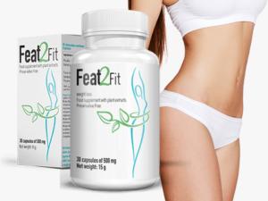 Feat2Fit, come si usa, ingredienti, composizione, funziona