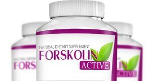 Forskolin Active, prezzo, funziona, recensioni, opinioni, forum, Italia